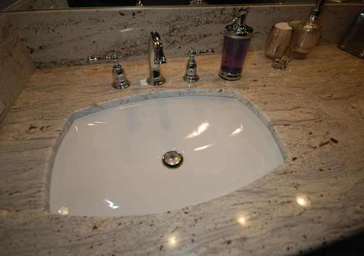 Pin By Blue River Cabinetry On Sinks Amp Faucets Pinterest