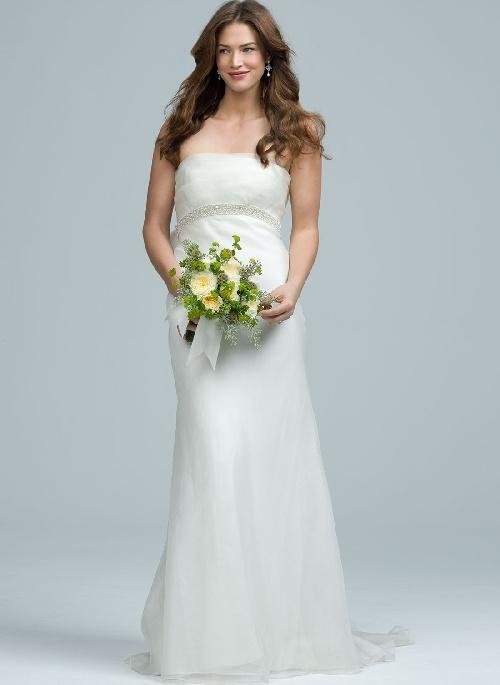 Ma Wedding Dresses 7