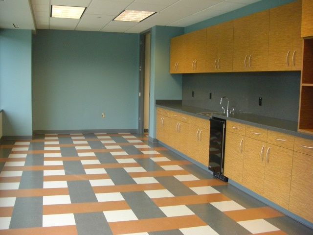 Basket Weave Design Vinyl Tile Designs Pinterest