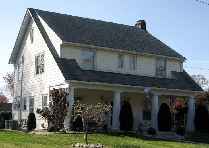 Adding a dormer to a cape top 10 home addition ideas plus for How much does it cost to dormer a cape