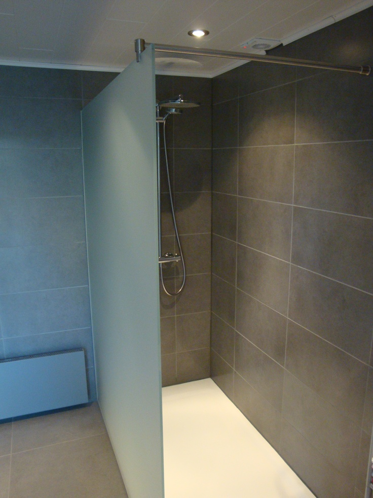 Glastegels in badkamer online kopen wholesale metro tegels badkamer uit china whites tegels - Metro tegels ...
