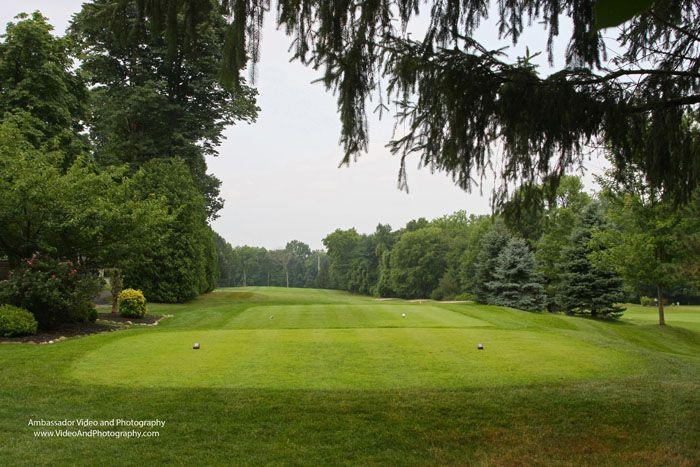 ramsey golf & cc
