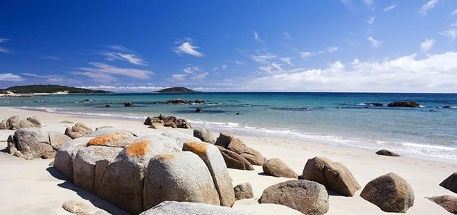 Burnie Australia  city photo : Emu Bay Burnie Tasmania | Our Tassie Holiday Plans | Pinterest