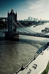 Работа в Лондон