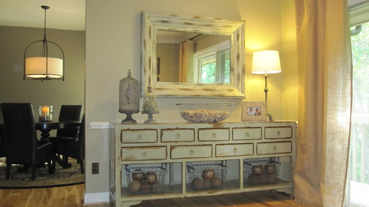 Pin By Mary Queen Johnson On Rooms I Remodeled Or