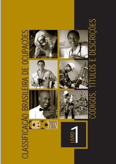 capa CBO 2002