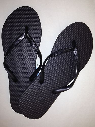 humorrmundiall.ga provides black flip flops items from China top selected Sandals, Shoes & Accessories suppliers at wholesale prices with worldwide delivery. You can find flip flop, Hotel black flip flops free shipping, black leather flip flops and view black flip flops reviews to help you choose.