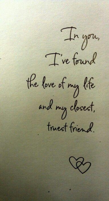 Wedding Love Quotes - memorablewedding....