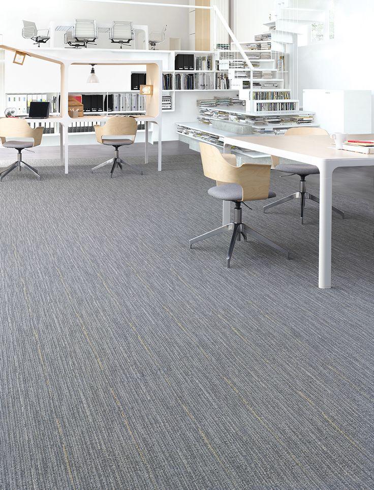Bigelow carpet tile