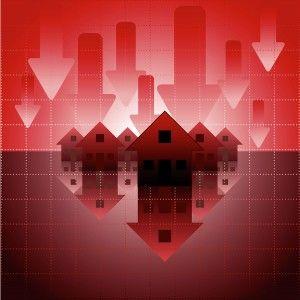 mortgage refinance rates dallas