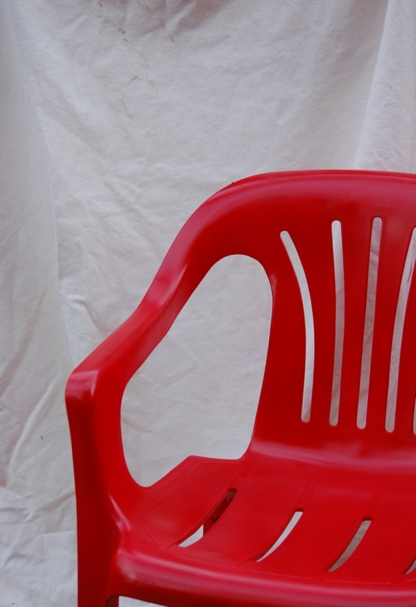paint plastic outdoor furniture irl makes me smile pinterest