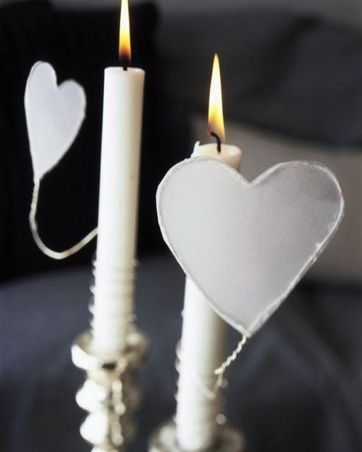 paul valentine at exposure