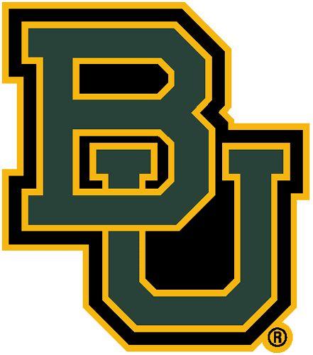 baylor university admissions essay