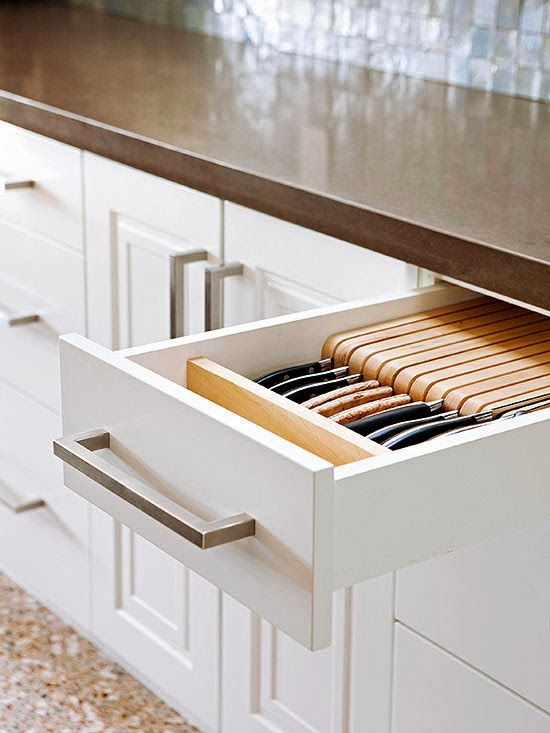 Best Kitchen Storage 2014 Ideas : Packed ... | 2014 decorating desgin…