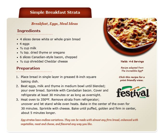 Simple_Breakfast_Strata_Recipe.jpg 685×576 pixels
