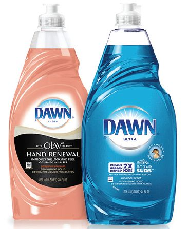 dawn dish soap coupons printable 2012