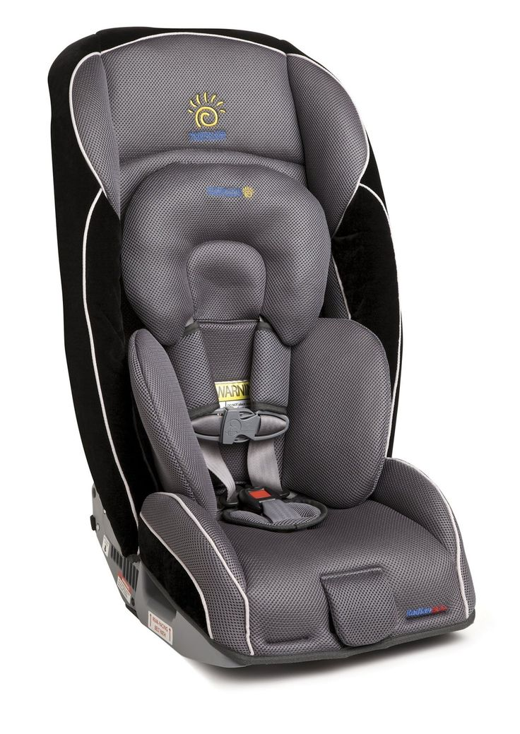 sunshine kids radian 80 sl convertible car seat sport. Black Bedroom Furniture Sets. Home Design Ideas