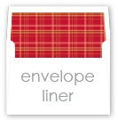Pretty envelope liners and lots of other printables on this site