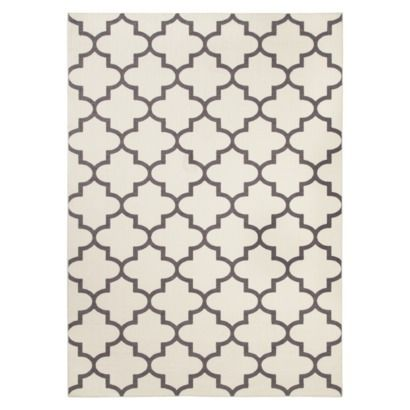 Target Home Home D Cor Rugs Area Rugs Sale Price Temp Price Cutreg Regular