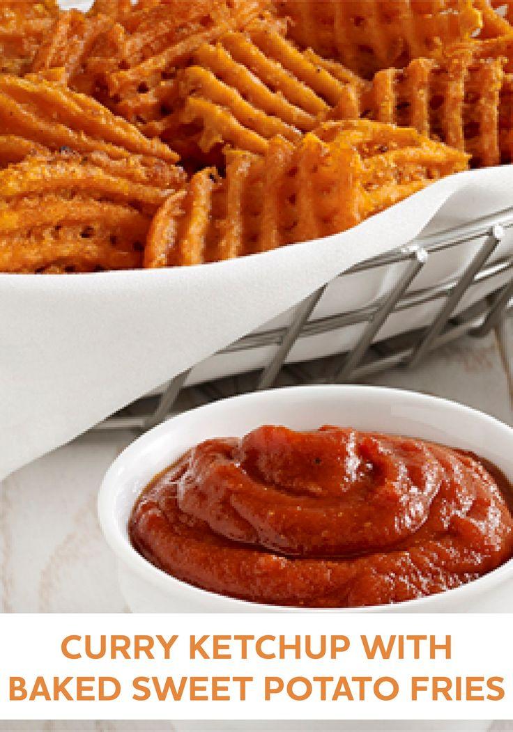 sweet potato casserole sweet potato fries sweet potato fries sweet ...