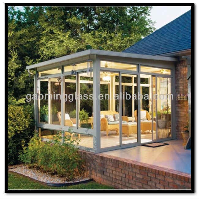 prefab sunroom kit 28 images top 28 sunroom kits uk