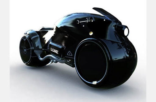 ... Drag Race: super cool bikes   Cool Cars & Badass Bikes   P