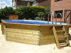 above ground pools - Bing Images | For the Home | Pinterest