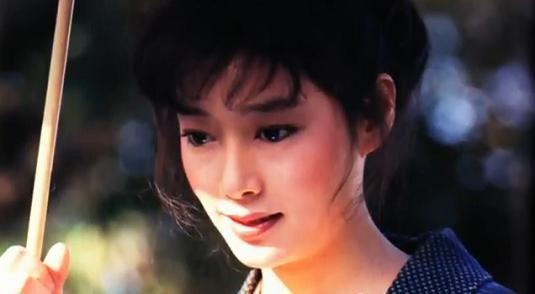 夏目雅子の画像 p1_15