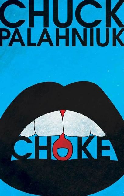 choke chuck palahniuk Choke audiobook written by chuck palahniuk narrated by chuck palahniuk get instant access to all your favorite books no monthly commitment listen online or offline with android, ios, web, chromecast, and google assistant try google play audiobooks today.