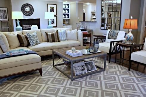 Home goods home decor living room pinterest for Living room ideas home goods