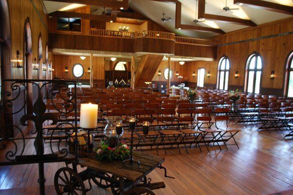 old glory ranch | Wedding | Pinterest