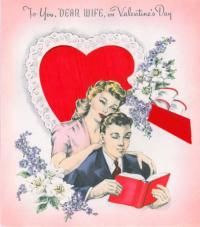 valentines western springs auckland