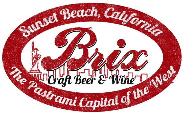 50 off wine and steak dinner for two at brix sunset beach