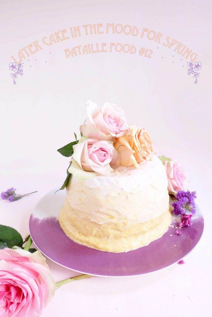 layer cake tiramisu layer cake cocoa layer cake orange layer cake ...