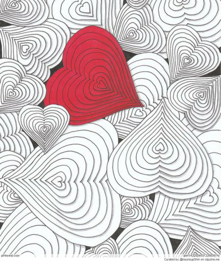 ideas for a valentine day coupon book