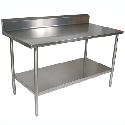for kitchen prep table for the home pinterest