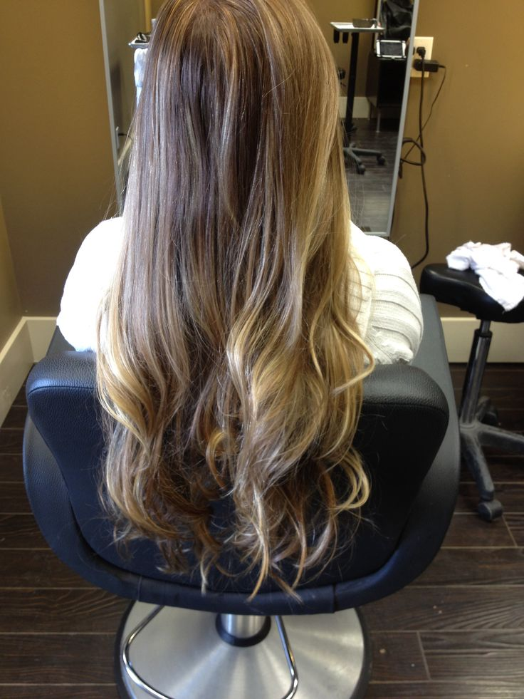 Dirty blonde with highlights #hair | Clothes & Shoes ...