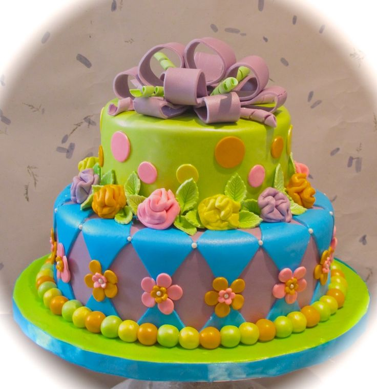 Pin by Tanya Huffman on Cakes!!! Pinterest