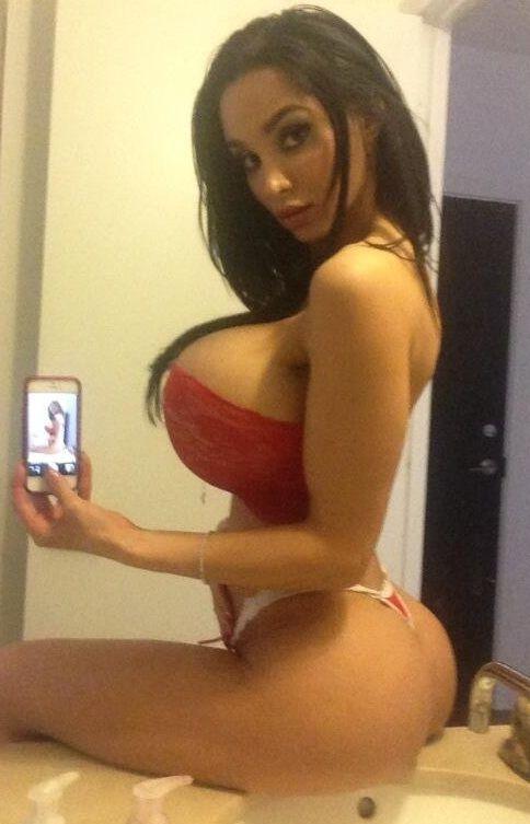Amy Anderssen: Big Tits and Big butt | W. N .G | Pinterest ...