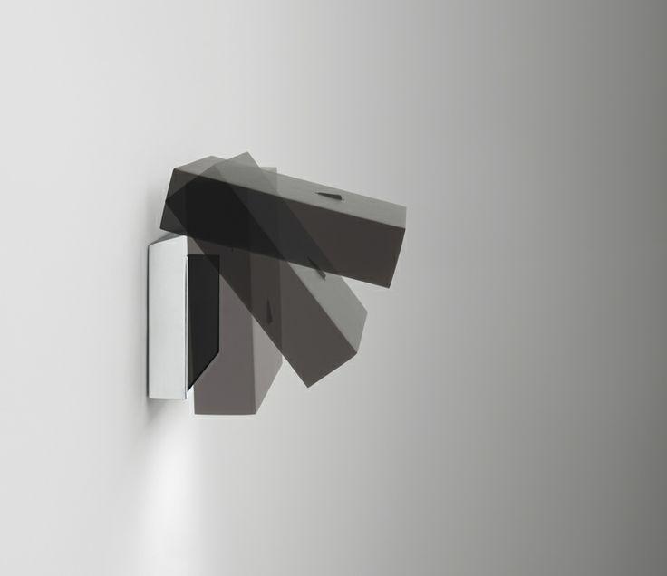 imgbd - slaapkamer verlichting leeslamp ~ de laatste, Deco ideeën
