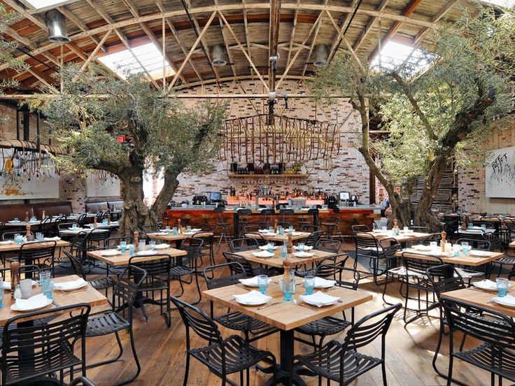 Top chef alumni brian malarkey 39 s herringbone restaurant for Fish restaurant la jolla