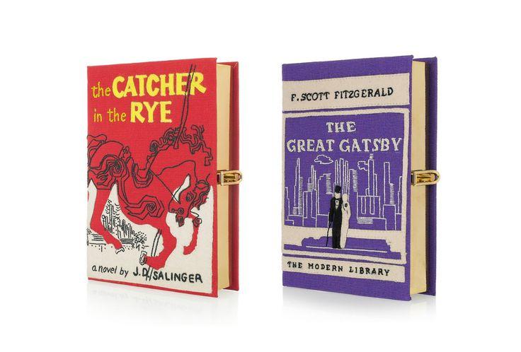 great gatsby symbolism essays