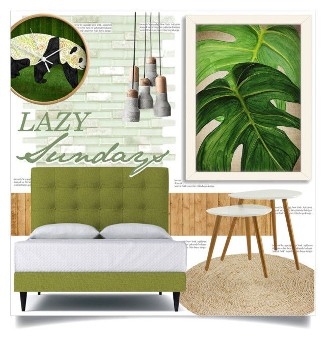 Images About Hue Green On Pinterest Resorts Emerald Green