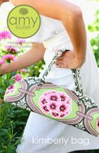 Amy Butler Patterns - QuiltHome - Modern Designer Fabric