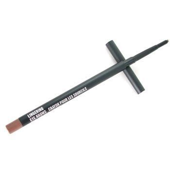 Mac eyebrow pencil for blondes 720p