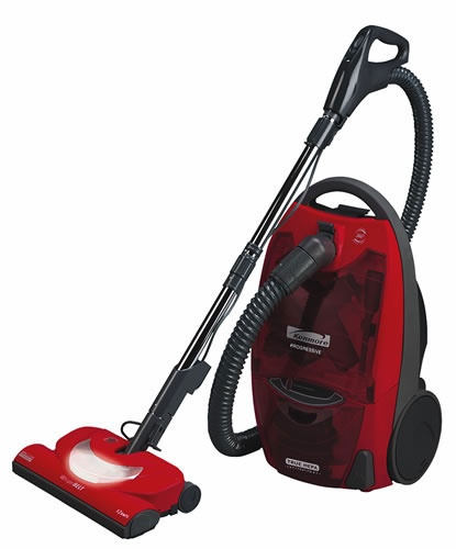 278378820688747179 moreover P 02029319000P additionally Product details likewise Product details additionally 0642000. on sears kenmore vacuum