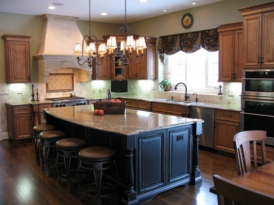 Design your own kitchen casual cottage for Design your own kitchen