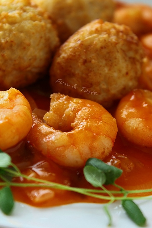 meat balls sweet and sour chicken i a fish ball recipe sweet and sour ...
