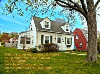 pin by team caropreso on maryland real estate pinterest