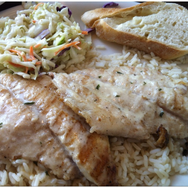 California fish grill did someone say eat pinterest for California fish and grill